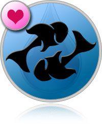 Horoscope Pisces Love Daily
