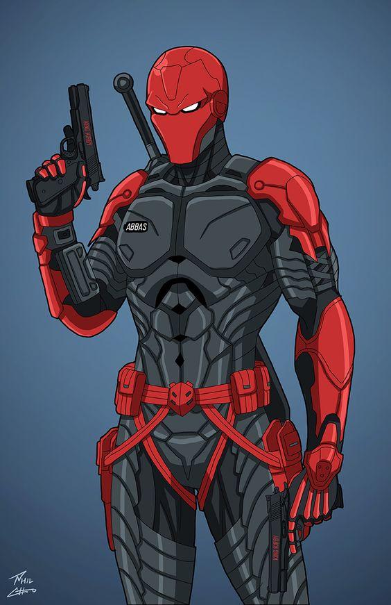 Red-Hood-Concept-Art