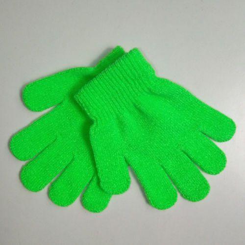 New Childrens Magic Gloves Mittens Winter Warm Kids Girls Boys Various Colours