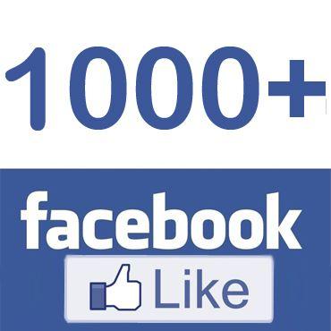 averigua cómo conseguir seguidores en twitter, facebook, instagram ... - Designer Gerat Smiirl Facebook Fans