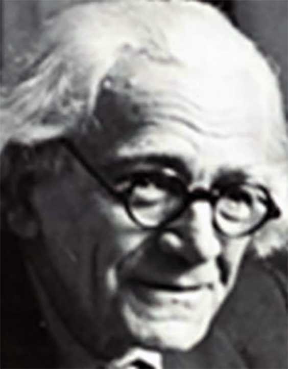Cinquew News: Armenia conquistata dagli scrittori italiani grazi...