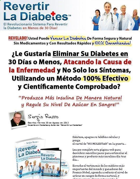 Testimonios xamthone más síntomas de diabetes untuk