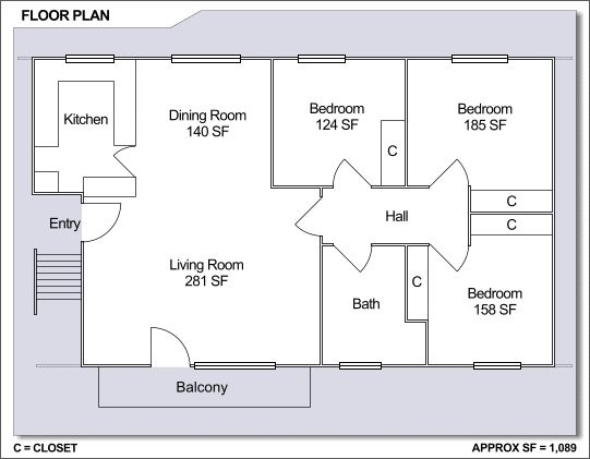 AHOUS Family housing floor plan for Wiesbaden ml Rhine in