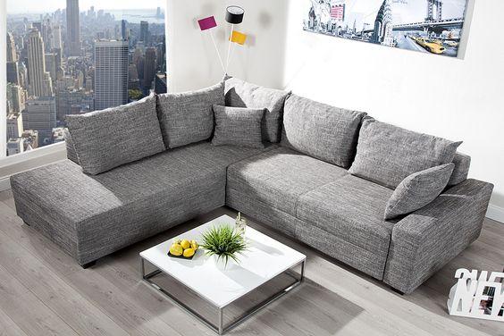 get 20 sofa schlaffunktion ideas on pinterest without signing up ecksofa schlaffunktion couch mit schlaffunktion and sofa mit schlaffunktion - Designer Couch Modelle Komfort
