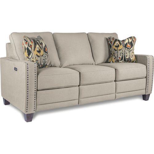 Cool Makenna Duo Reclining Sofa For The Home Reclining Sofa Evergreenethics Interior Chair Design Evergreenethicsorg