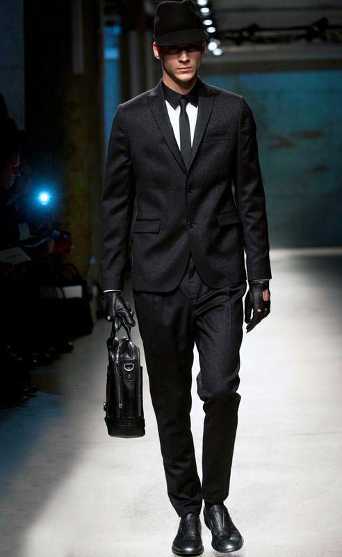 Kenneth-Cole-F/W 2013