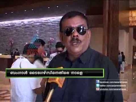 TV BREAKING NEWS Kerala Strikes will make a great come back in Dubai says Priyadarshan - CCL 2013 - http://tvnews.me/kerala-strikes-will-make-a-great-come-back-in-dubai-says-priyadarshan-ccl-2013/