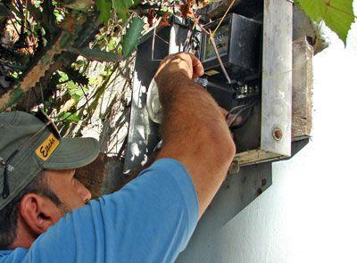Eléctricas cubanas: Fraude por medio millón de pesos; 14 electrocutados en Isla de la Juventud   Café Fuerte
