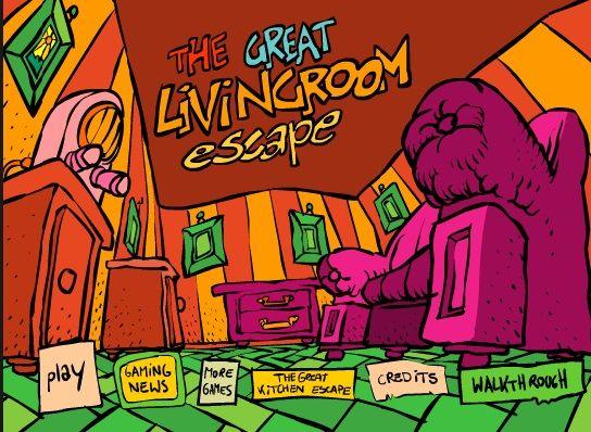 скачать игру Great Artistic Room Escape - фото 7