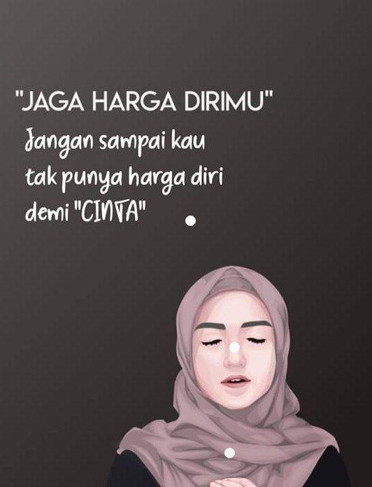 Kata Mutiara Islam Tentang Hijrah Dengan Gambar Islam Harga