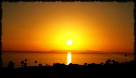 Heaven - San Clemente, CA