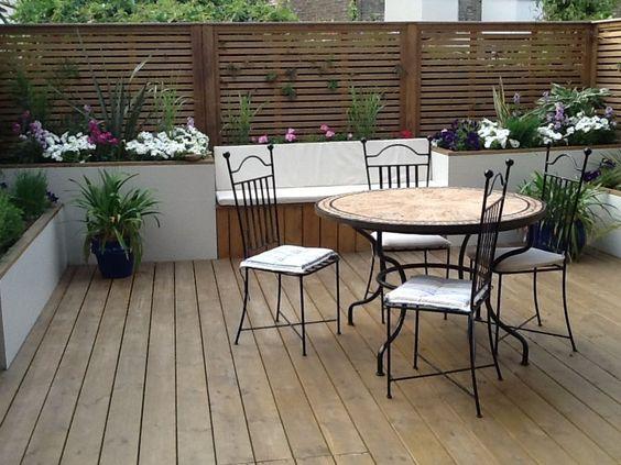 minimalist modern garden design courting pinterest modern garden design gardens and dream garden - Wintergartendesigns