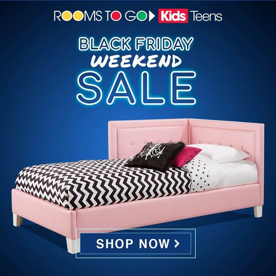 Pin On Kids Teens Furniture Deals