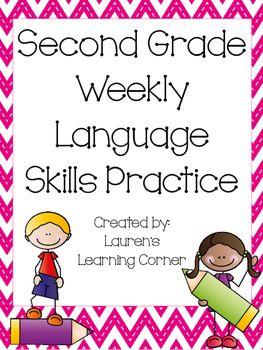 The Language Teacher