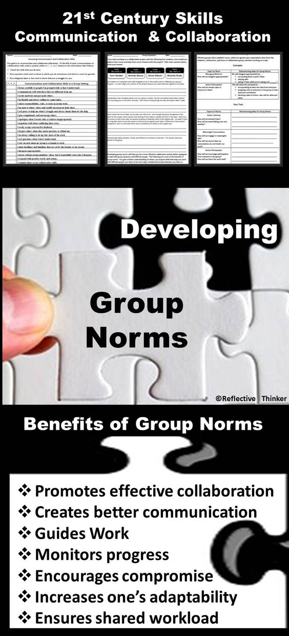 work effectively with others as a Participants will learn that what they say is very important in being able to work effectively with others in the workplace or classroom.