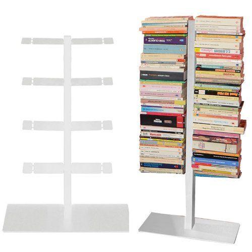 Radius Design Booksbaum Double Stand Klein Weia 3tlg Best Aus Halterung Fua Einlegeb Den W In 2020 Halterung Design Halte Durch