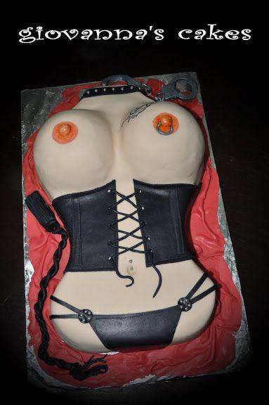 Adult cakes - giovanna giovanna - Picasa Web Albums