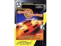 Grand Touring (PC CD-ROM) #Ciao