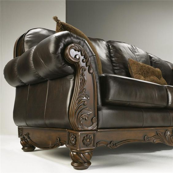 Leather Furniture Stores In Birmingham Al: Pinterest • The World's Catalog Of Ideas