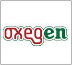 Europe's Greatest Music Festival | Oxegen