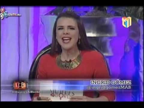 Las Matatanas De Las Noticias: Lo Que Más Nos Impactó En 2013 #Video @IngridgomezMAB
