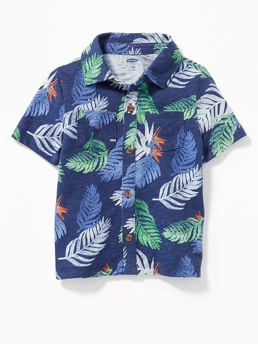 Winwinus Mens Plus Size Stand Collar Plaid Pullover Bodycon Tee Polo Shirt