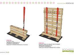 Pallet Design Degli Allestimenti Cerca Con Google Pallets In