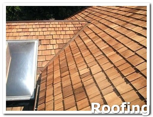 Roofing Guide Get Free Quotes Roofing Prices Can Vary From Roofer To Roofer And You Want To Find Out Wha Roof Shingles Roof Replacement Cost Copper Roof