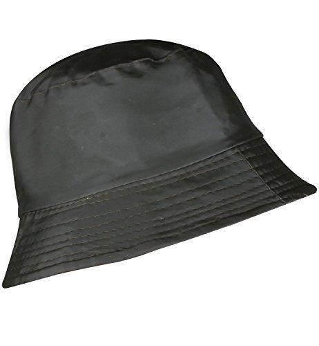 YJDS Women's Rain Hats Bucket Waterproof Hat Wide Brim Cap Accessories  Clothing #YJDS | Rain hat, Rain cap, Waterproof hat