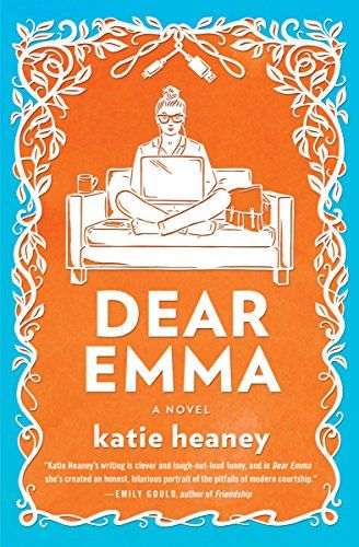 Dear Emma by Katie Heaney http://www.amazon.com/dp/B0112T4ZLW/ref=cm_sw_r_pi_dp_ocG5wb1AEPX7S