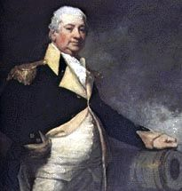 Henry Knox: Self-made Man, Patriot and Entrepreneur    Henry Knox was an ordinary man who rose to face extraordinary circumstances. He was born into poverty in Boston in 1750. He left Boston Latin Grammar School at a young age to apprentice to a bookbinder, helping to support his widowed mother and younger brother. He eventually worked his way to opening his own bookshop in Boston at the age of 21, little suspecting the important role that he would play in the birth of our nation.