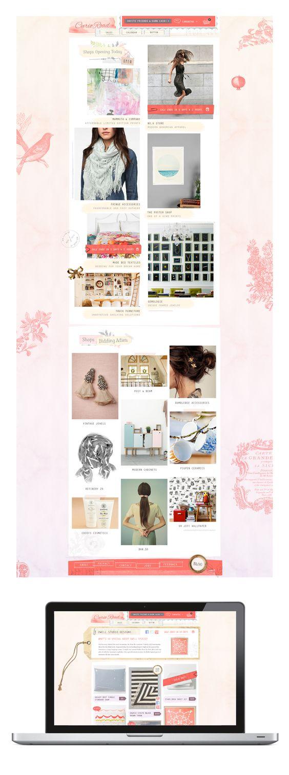 Lesli_Ink_site_portfolio_curioRoad_02.png (950×2541)
