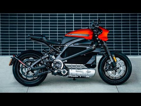 Electric Motorcycle Fastest And Best In 2020 Youtube In 2020 Electric Motorcycle Harley Davidson Motorcycles Harley Davidson Electric Motorcycle