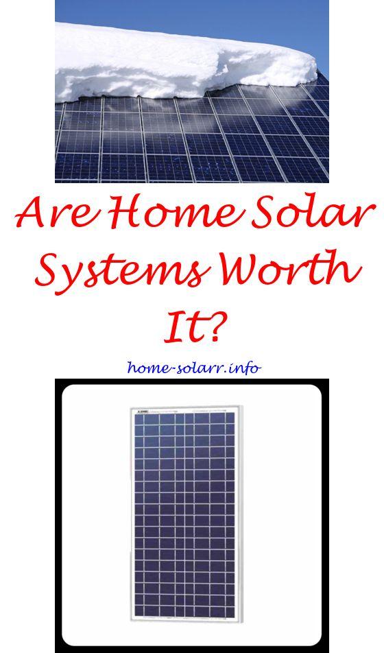 Solar Power For Home Buy Solar Panels Solar Power House Solar Panels Roof