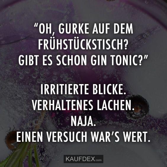 Pin Von Mikayla Minifie Auf Lustige Spruche In 2020 Coole Spruche Trinkspruche Lustig Witzige Spruche