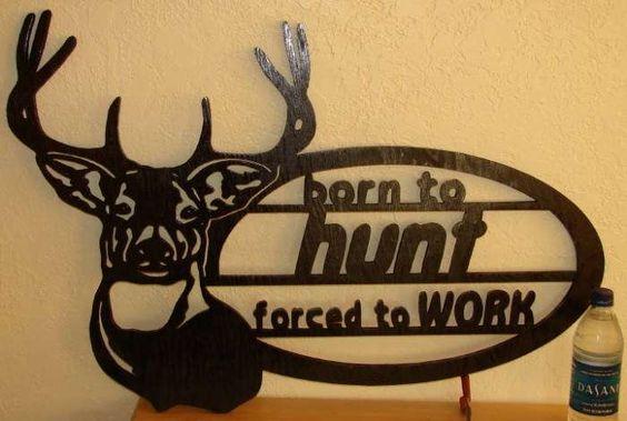 born_to_hunt_mule_deer.jpg (700×471)