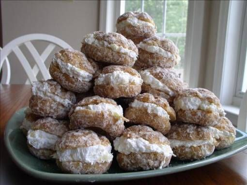Stella d oro almond cookie recipe