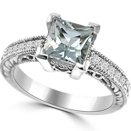 Engagement Search and Engagement rings on Pinterest