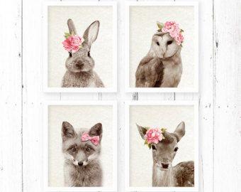 I N S T A N T - D O W N L O A D - 4 2  Ce lapin mignon est disponible en 5 variations de couleur, donc vous pouvez choisir votre couleur fleur parfaite! Couleurs sont rose, pêche, jaune, menthe et lavande.  Vous recevrez 5 fichiers qui sont de haute résolution, 300dpi JPG fichiers, imprimable à 4 x 5», 8 «x10» et 16 «x 20» et dans toutes les couleurs indiqués.  Imprimer instantanément chez vous, prenez votre fichier à votre imprimante locale ou de la boutique dimpression photo tels que…