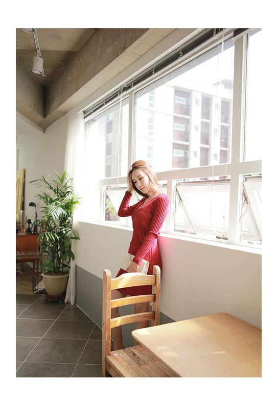 【楽天市場】【2015 F/W 新作】【R11-1190】:CINNAMON GIRL