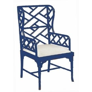 wing chairs chinese and wings on pinterest. Black Bedroom Furniture Sets. Home Design Ideas