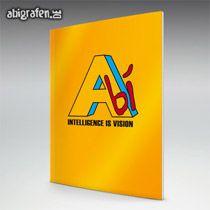 abigrafen.de - Abizeitung mit Abi Motto