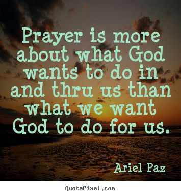 #prayer #inspirational #faith #spirituality