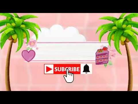 Background Intro Tumblr Free Dowload Youtube Youtube Banner Design Video Design Youtube First Youtube Video Ideas