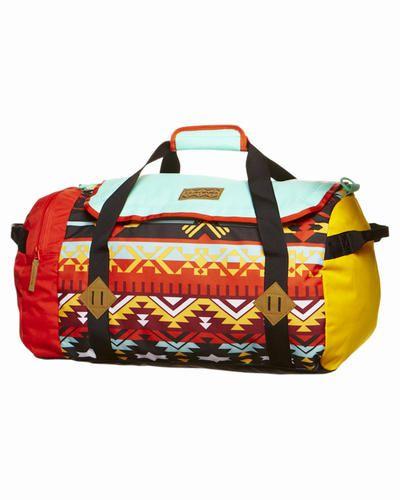 #bag #fashion