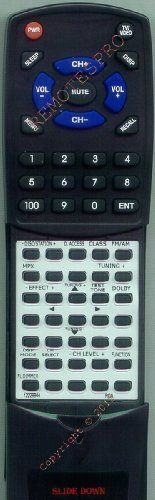 RCA Replacement Remote Control for 12229944, 315003, STAV3860 by Redi-Remote. $43.95. This is a custom built replacement remote made by Redi Remote for the RCA remote control number 12229944. *This is NOT an original  remote control. It is a custom replacement remote made by Redi-Remote*  This remote control is specifically designed to be compatible with the following models of RCA units:   12229944, 315003, STAV3860  *If you have any concerns with the remote after purchase, pl...