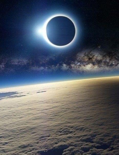 Звёздное небо и космос в картинках - Страница 37 Cd9c9e91570ec253477ec2928537430e