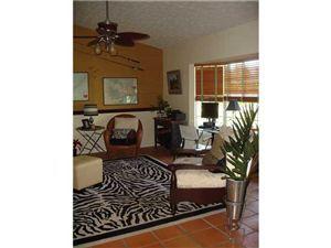 A1741432, 4 beds, 3 baths   Pembroke Pines, FL 33332  4 beds, 3 baths, $575,000