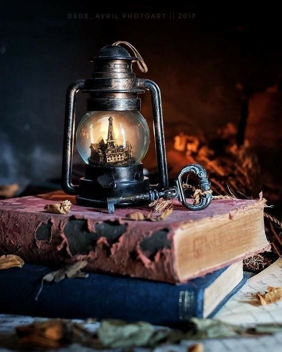Pin By Tiana On Lanterns Antique Books Book Aesthetic Book Photography