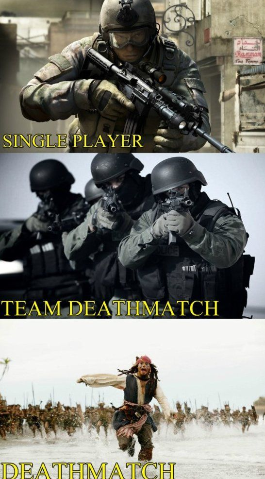 Funny call of duty type games - http://www.jokideo.com/